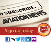 Subscribe to Aviation News