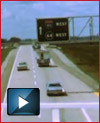 1968;This is Your Highway Commission film