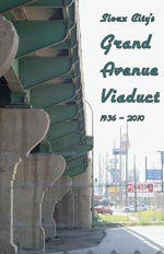 Sioux City Grand Avenue Viaduct (2010)