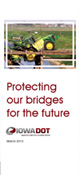 Protecting our bridges for the future