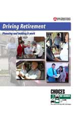 Driving Retirement - Planning and making it work