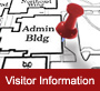 link to DOT visitor information