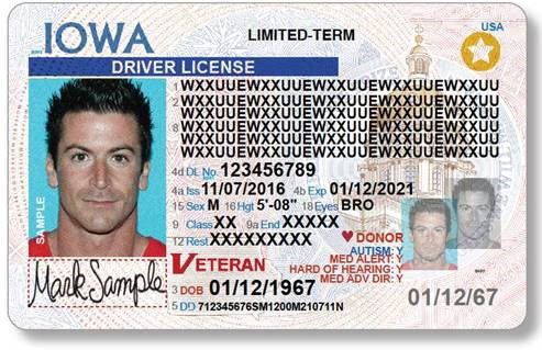 Rhode Island Drivers License Lookup