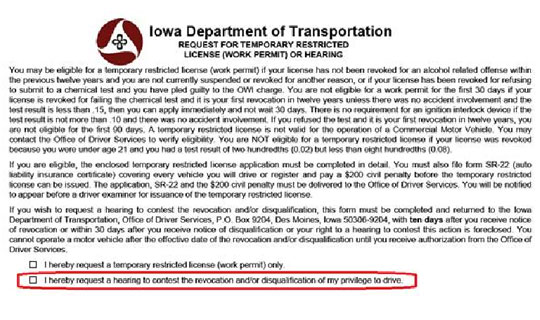 Suspensions for non payment of fines motor vehicle division example 3 spiritdancerdesigns Gallery