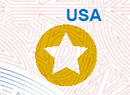 Real ID star