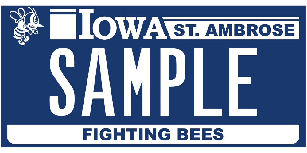 Saint Ambrose University