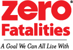 Zero Fatalities website